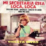 violeta-rivas-mi-secretaria-esta-loca-loca-maxi-simple-5767-MLA4991573188_092013-F