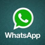 customize-whatsapp-with-themes-mods-hidden-features-your-samsung-galaxy-s3.w654